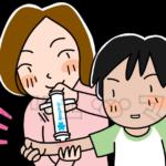 商品説明/イラスト