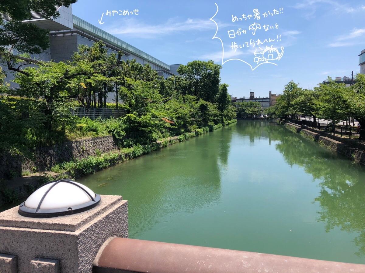 【紙博in京都】に行ってきました/暴走大人買い
