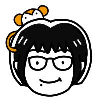 マツキヨコ