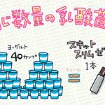 美健ショップ 様 / カットイラスト