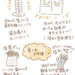 833話 移住予定の滋賀県の新しい家に一週間泊まってみた。